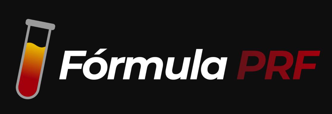 Fórmula PRF